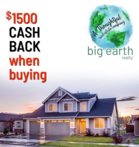 save money buying your home