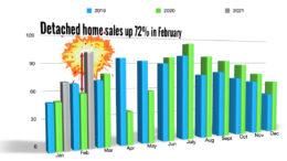 homes sales in red deer