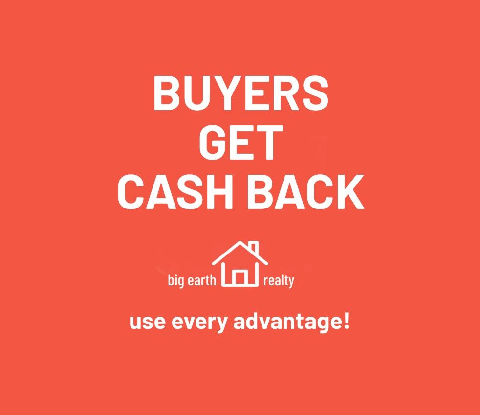 saving money buying a home
